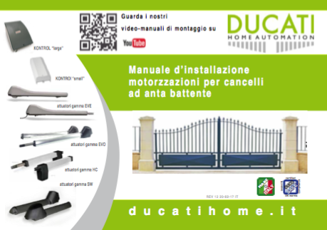 https://www.ducatihome.cloud/ita/manuale-battenti-ita-rev20-ducati.pdf